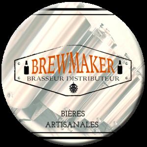 Logo Brewmaker