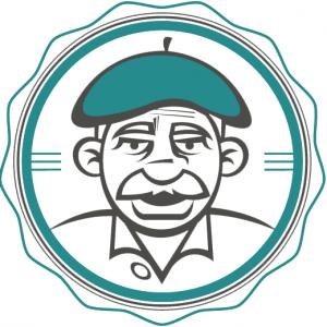 Logo Brasserie du Pépère