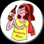 Brasserie Ekino