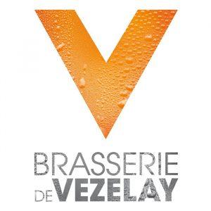 Logo Brasserie de Zézelay