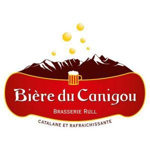 Logo Brasserie Rull