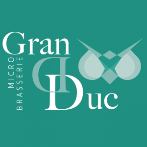 Grand Duc Microbrasserie
