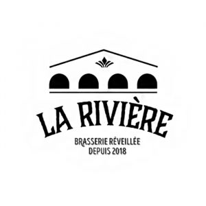 La BCA2 - La Rivière