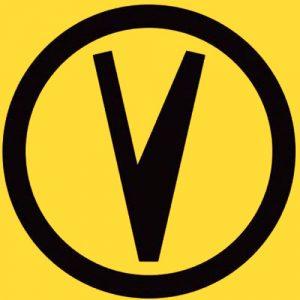 Logo La Vertueuse