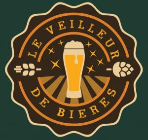 le veilleur de bieres