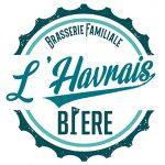 L'Havrais Bière logo