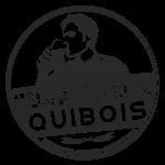Logo Au Brasseur Quibois