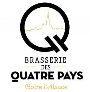 Brasserie des Quatre Pays
