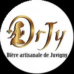 Bières & Tentation Orjy