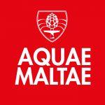 Logo Brasserie Aquae Maltae
