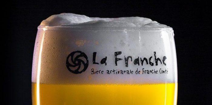 biere la Franche