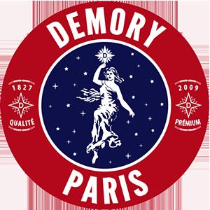 bieres Demory Paris