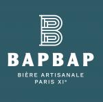 brasserie Bap Bap Paris