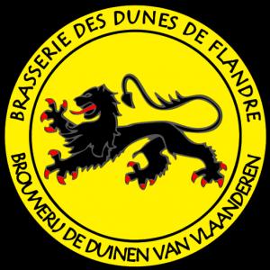 brasserie des dunes de Flandre