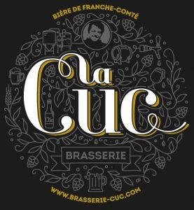 brasserie la CUC