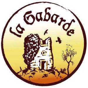 brasserie la Gabarde