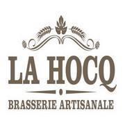 brasserie la Hocq