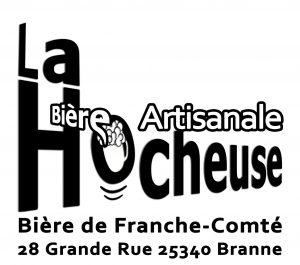 brasserie la Hocheuse