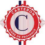 Brasserie Carteron