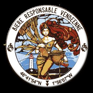 Logo Les Brasseurs de la Vie