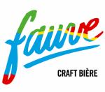 fauve Craft Biere