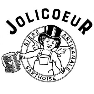 Microbrasserie Jolicoeur sarthoise