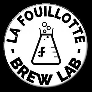 Logo de La Fouillotte