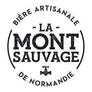 La Mont Sauvage