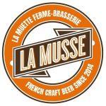 Brasserie La Musse