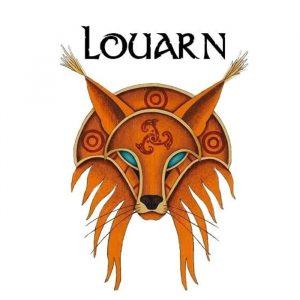 Logo Brasserie Louarn