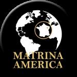 Logo Matrina America