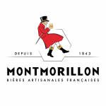 Logo Brasserie de Montmorillon