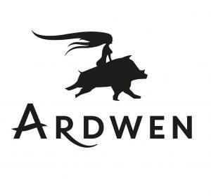 brasserie ARDWEN Ardennes