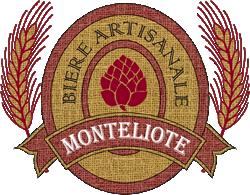 brasserie artisanale Monteliote