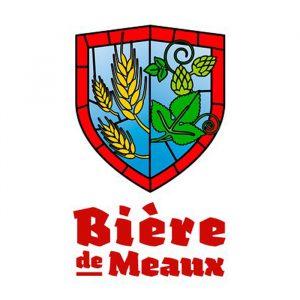 Brasserie de Meaux