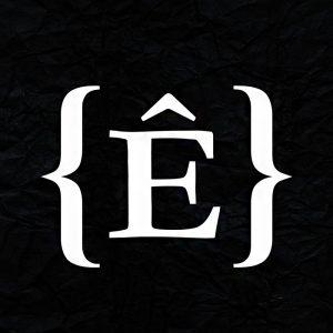 logo Brasserie de l'Être