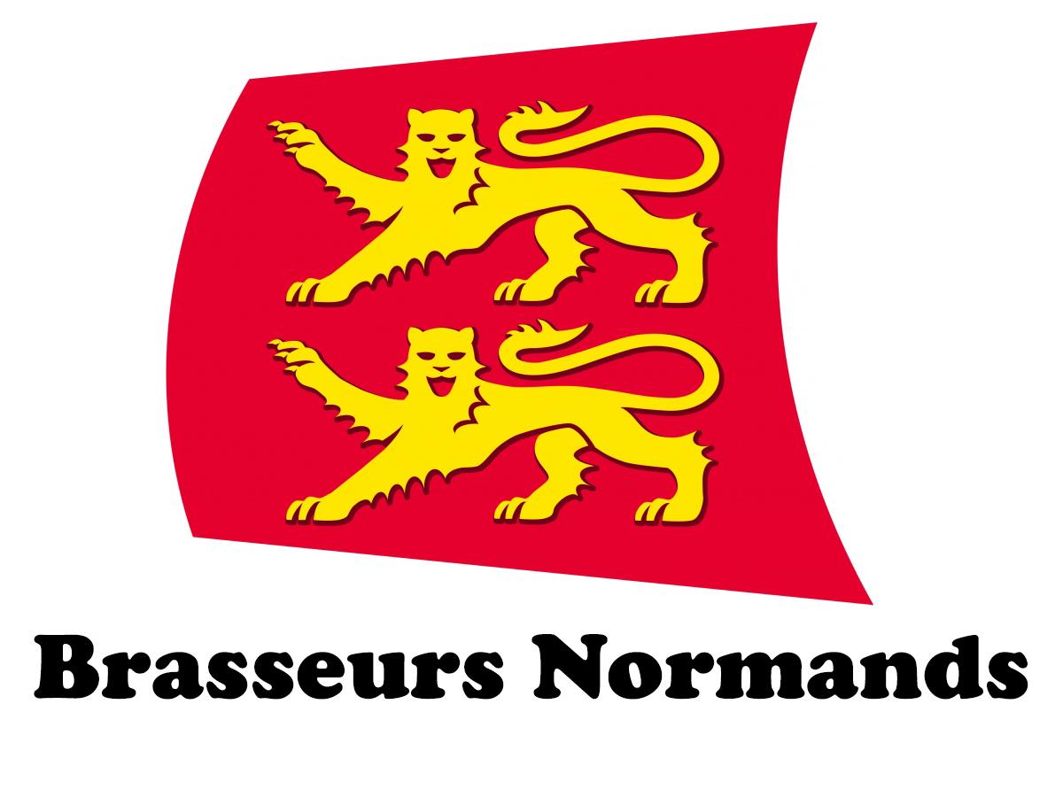 Brasseurs Normands