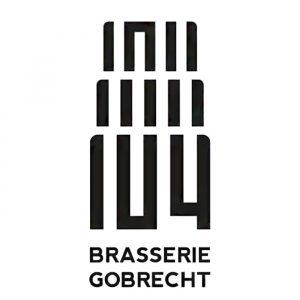 Logo Brasserie Gobrecht Lille