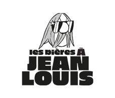 les bières à Jean-Louis
