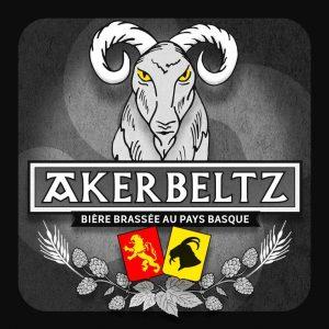 Akerbeltz - bières basques