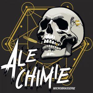 Bières'e Chopes Clisson
