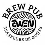 brasserie AWEN