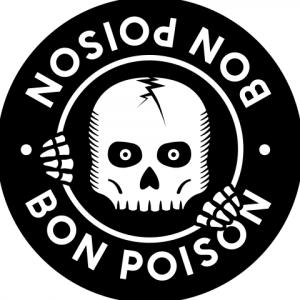 brasserie bon poison à Metz
