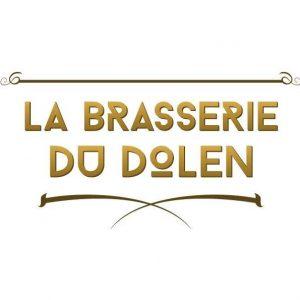 brasserie du Dolen