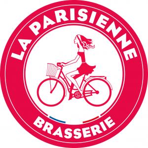 brasserie la parisienne Pantin