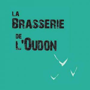 Logo l'Oudon