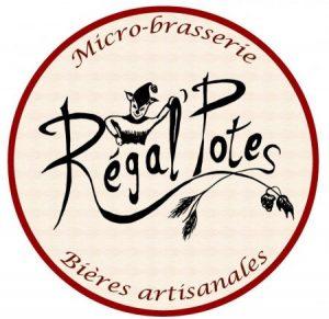 Micro-brasserie regal potes