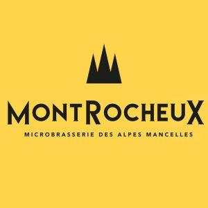 La microbrasserie des Alpes Mancelles