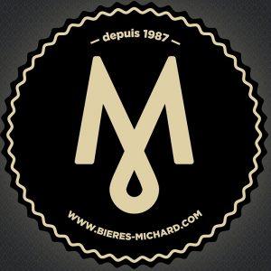 Bières Michard