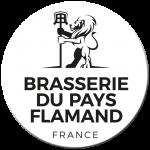 Logo Brasserie du Pays Flamand